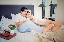 Başlıca Evlilik Türleri: Siz Hangi Kategoridesiniz?