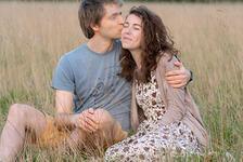 Ruh Eşimizi Hayatımıza Nasıl Çekeriz?