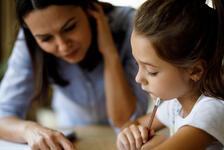 Pandemi döneminde çocukları ders çalışmaları için nasıl teşvik etmeliyiz?