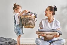 Çocuklara sorumluluk bilinci nasıl kazandırılır?