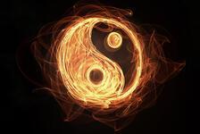 Çin Astrolojisine Göre Ocak Ayı Yorumu