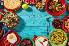 Akdeniz Diyeti Nedir ve Nasıl Yapılır?