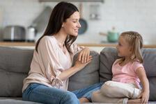 Çocuğunuzu daha iyi bir genç yapmak için öğretebileceğiniz 6 küçük şey