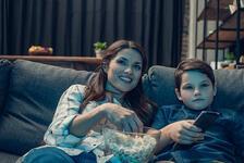 Ebeveynlerin çocukları için asla yapmaması gereken 8 şey
