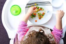 Bu hatalar çocukların sağlıklı beslenmesini engelliyor