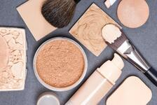 Komedojenik ve Yağsız Kozmetik Ürünler Rehberi