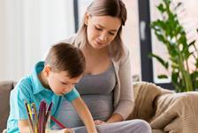 Uzaktan eğitim döneminde evde İngilizce eğitimi nasıl desteklenmeli?