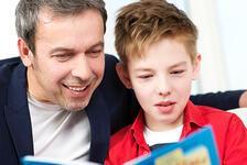 Çocuklarda göz ardı edilmesi tehlikeli olan 5 davranış