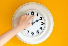02:02 Ne Demek? 02:02 Saat Anlamı Nedir Ve Ne Anlama Gelir?