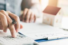 Değerli konut vergisi hakkında hukuki bilgiler