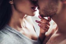 Cinsel Uyarılma ve Cinsel Cevap