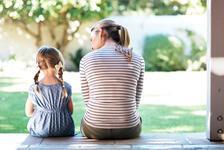 Pandemi sürecinde ebeveyn tükenmişliği