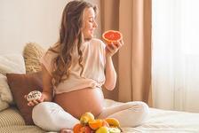 Gebelik Öncesi ve Gebelikte Beslenme, Vitamin ve Mineral Kullanımı