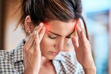 Migren Hakkında Merak Edilen Her Şey!