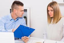 Mobbing psikolojimizi ve aile hayatımızı nasıl etkiler?