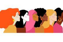 Tüm Emekçi Kadınlara...
