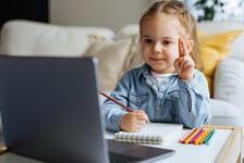 Çocuklar neden ödev yapmak istemez?