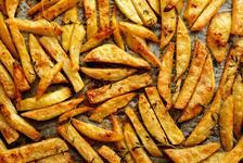 Patatesin Beslenmedeki Yeri