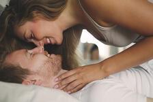 Sağlıklı bir gebelik için ideal ilişki sıklığı ne olmalı?