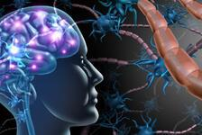 MS Belirtileri Nelerdir, Nasıl Tedavi Edilir? MS Hastalarının Dikkat Etmesi Gerekenler