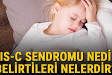 MIS-C sendromu nedir ve belirtileri nelerdir? Çocuklarda MIS-C hastalığı tanısı ve tedavisi