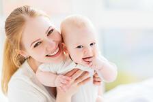 Mevsimsel farklılık tüp bebek tedavisinin başarısını değiştirmez