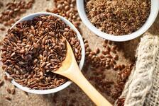10 Maddede keten tohumunun faydaları