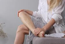 Derin Ven trombozu (DVT) nedir, nasıl teşhis edilir? Ven trombozu belirtileri ve tedavisi