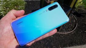 Android 10 güncellemesi alacak Huawei telefonlar belli oldu