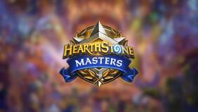 Hearthstone Masters turnuvaları için önemli yenilik