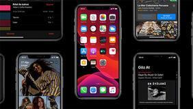 iOS 13 ile neler değişiyor İşte gelen yenilikler