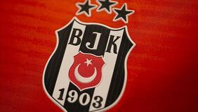 Beşiktaşın başkanlık seçimi ne zaman