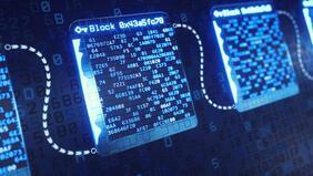 Blockchain gerçekten güvenli mi
