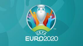 EURO 2020 nerede oynanacak ve kaç takım katılacak