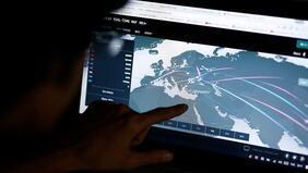Ülkelerin siber saldırıya müdahale yetenekleri Türkiyede ölçülecek