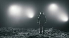 NASA eleman arıyor Maaşı duyan kulaklarına inanamıyor