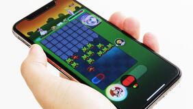 İşte telefonlardaki en iyi bulmaca oyunu