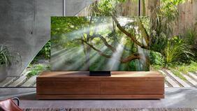 Televizyonunuzu temizlerken gözden kaçırılmaması gereken noktalar