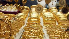 Altın fiyatları neden düştü İşte yorumlar