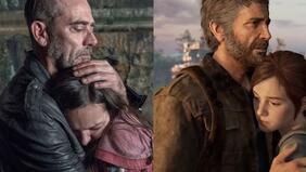 The Last of Us dizisinde karakterleri en iyi kimler oynayabilir