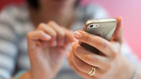 Sağlık Bakanlığından sahte telefon uygulaması uyarısı