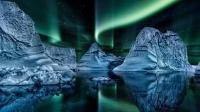 4. Ulusal Kutup Bilimleri Çalıştayı bugün başlıyor