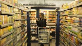 Hafta sonu marketler açık mı