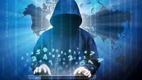 2021 yılında siber güvenlikte neler ön planla çıkacak