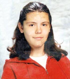 Kanadalı polis 19 yıl önce bulmuştu: Dilekçedeki katil