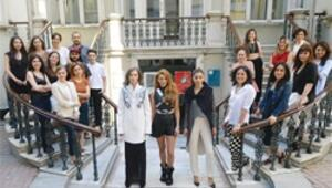 Türk modasının 10 yeni ismi