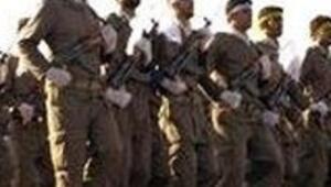 Devrim Muhafızları İrana Türk modeli istiyor