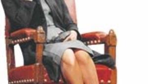 Carla fethetti
