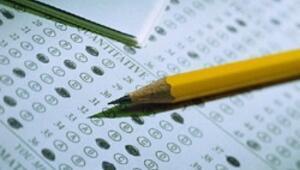Devlet Parasız Yatılı Sınavında hatalı soru