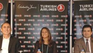 Türkiyede sporun kanatlarıyız